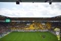 20190810-018-Leverkusen