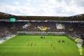 20190810-019-Leverkusen