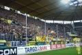 20190810-021-Leverkusen