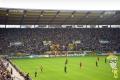 20190810-022-Leverkusen