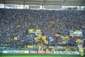 20190810-023-Leverkusen