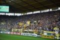 20190810-025-Leverkusen