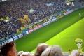 20190810-026-Leverkusen