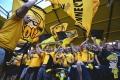 20190810-027-Leverkusen