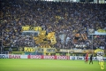 20190810-029-Leverkusen