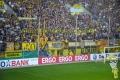 20190810-030-Leverkusen