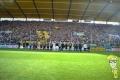 20190810-033-Leverkusen