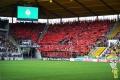 20190810-034-Leverkusen