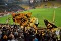 20151009 - 011 - Fortuna Köln