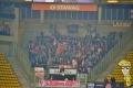 20151009 - 021 - Fortuna Köln