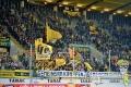 20151009 - 002 - Fortuna Köln