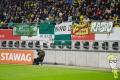 20191101-013-Rasensport-Brand-A