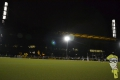20171020 - 001 - SC Borussia Lindenthal-Hohenlind