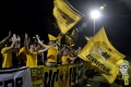 20171020 - 003 - SC Borussia Lindenthal-Hohenlind