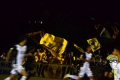 20171020 - 006 - SC Borussia Lindenthal-Hohenlind
