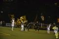 20171020 - 005 - SC Borussia Lindenthal-Hohenlind