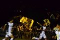 20171020 - 006 - SC Borussia Lindenthal-Hohenlind