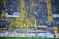 10. Spieltag: Wuppertaler SV (H)