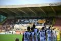 11. Spieltag: KFC Uerdingen (A)