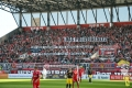 20180930 - 017 - Rot-Weiß Essen (A)