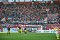20180930 - 019 - Rot-Weiß Essen (A)