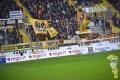 20171125 - 007 - 1. FC Köln II