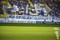 12. Spieltag: SV Lippstadt 08 (H)