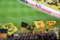 20191012-005-Schalke-04-II-H
