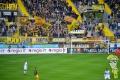 20191012-010-Schalke-04-II-H
