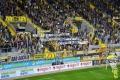 20191012-013-Schalke-04-II-H