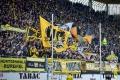 14. Spieltag: Rot-Weiss Essen (H)