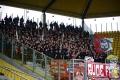 20171022 - 015 - Rot-Weiss Essen
