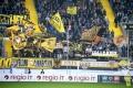 20181020 - 001 - SV Straelen