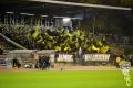 20181026 - 001 - Borussia Mönchengladbach II (A)