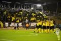 20181026 - 002 - Borussia Mönchengladbach II (A)