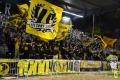 15. Spieltag: Borussia Mönchengladbach II (A)