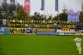 20171028 - 006 - FC Wegberg-Beeck
