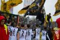15. Spieltag: FC Wegberg-Beeck (A)
