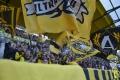 16. Spieltag: SG Wattenscheid 09 (H)