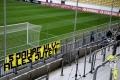 20181110 - 002 - Borussia Dortmund II