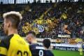 20181110 - 004 - Borussia Dortmund II