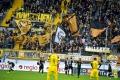 20181110 - 005 - Borussia Dortmund II