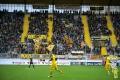 20181110 - 006 - Borussia Dortmund II
