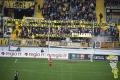 20181110 - 007 - Borussia Dortmund II