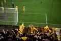 20181110 - 008 - Borussia Dortmund II