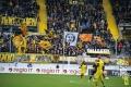 20181110 - 009 - Borussia Dortmund II