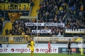 20181110 - 010 - Borussia Dortmund II