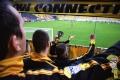 20181110 - 011 - Borussia Dortmund II