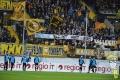 20181110 - 012 - Borussia Dortmund II