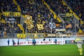 20181110 - 013 - Borussia Dortmund II